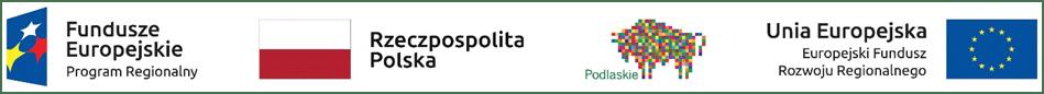 Vitron producent stolarki okiennej, współpraca z UE