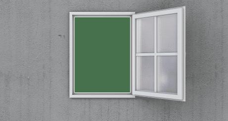 jak wybrać okna vitron